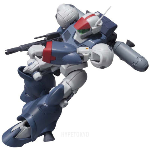 ginga-hyoryu-vifam-robot-spirits-side-rv-vifam-twin-mover-equipped-4549660023173-R191_HYPETOKYO_1