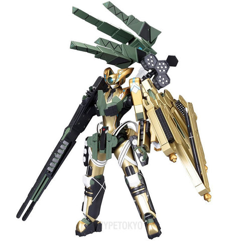 ginga-kikotai-majestic-prince-kotobukiya-plastic-model-gold-four-battle-of-ceres-type_HYPETOKYO_1