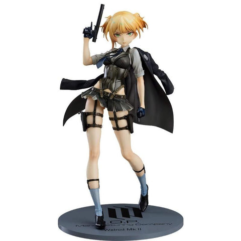 girls-frontline-good-smile-arts-shanghai-1-7-scale-figure-welrod-mk-ii_hypetokyo_1