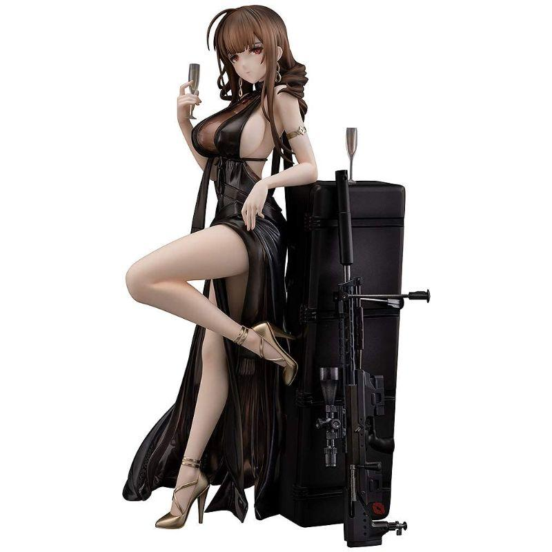 girls-frontline-wonderful-works-1-7-scale-figure-gd-dsr-50-best-offer-ver_hypetokyo_1