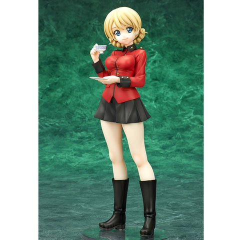 girls-und-panzer-der-film-quesq-1-7-scale-figure-darjeeling_HYPETOKYO_1