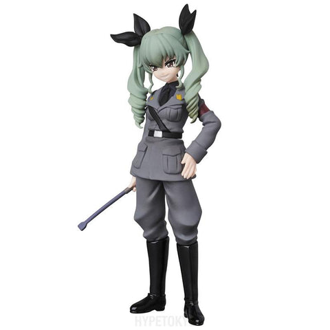 girls-und-panzer-medicom-toy-udf-1-16-scale-figure-anchovy_HYPETOKYO_1