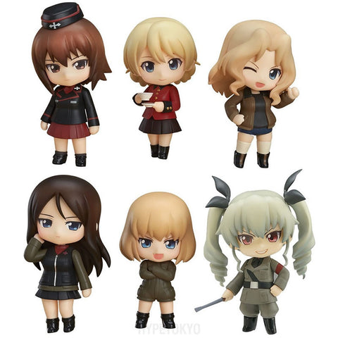 girls-und-panzer-nendoroid-petite-girls-und-panzer-other-high-schools-ver_HYPETOKYO_1
