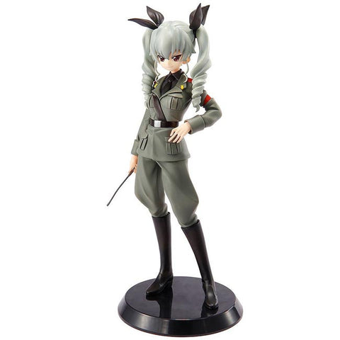girls-und-panzer-penguin-parade-1-8-scale-figure-anchovy_HYPETOKYO_1