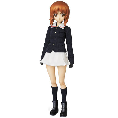 girls-und-panzer-real-action-heroes-action-figure-miho-nishizumi_HYPETOKYO_1