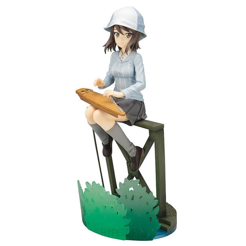 girls-und-panzer-the-movie-kotobukiya-1-8-scale-figure-mika_HYPETOKYO_1