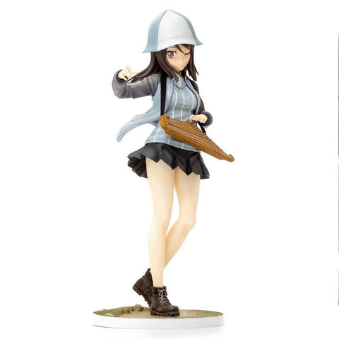 girls-und-panzer-wave-dream-tech-1-8-scale-figure-mika-panzer-jacket-ver_HYPETOKYO_1