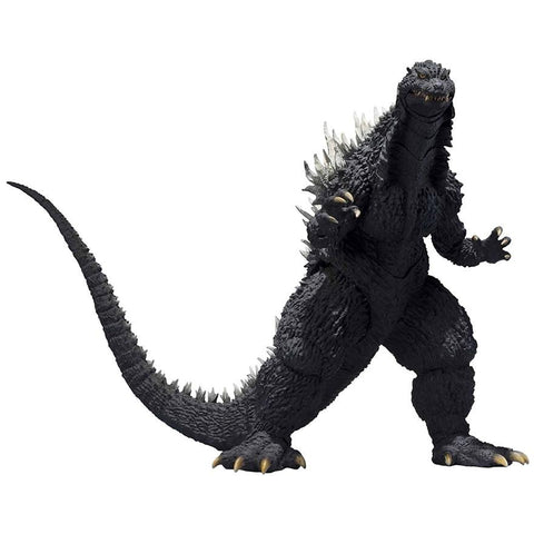 godzilla-against-mechagodzilla-bandai-s-h-monsterarts-action-figure-godzilla-2002_HYPETOKYO_1