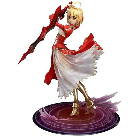 good-smile-company-1-7-scale-figure-fate-extra-saber-extra_HYPETOKYO_1