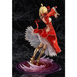 Fate/EXTRA GOOD SMILE COMPANY 1/7 Scale Figure : Saber Extra - HYPETOKYO