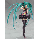 GOOD SMILE COMPANY 1/8 Scale Figure : Hatsune Miku Tell Your World Ver. - HYPETOKYO