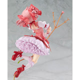 Puella Magi Madoka Magica The Movie: The Beginning Story / The Everlasting GOOD SMILE COMPANY 1/8 Scale Figure : Kaname Madoka ~The Beginning Story / The Everlasting~ - HYPETOKYO