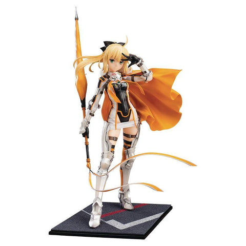 goodsmile-racing-type-moon-racing-1-7-scale-figure-altria-pendragon-racing-ver_hypetokyo_1