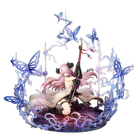 granblue-fantasy-broccoli-1-7-scale-figure-narmaya_HYPETOKYO_1
