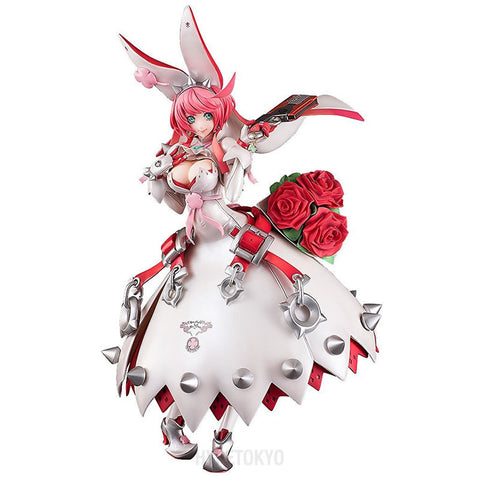 guilty-gear-xrd-sign-aquamarine-1-7-scale-figure-elphelt-valentine_HYPETOKYO_1