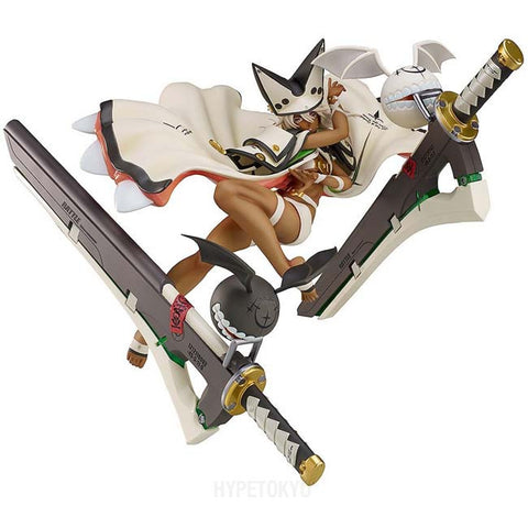 guilty-gear-xrd-sign-freeing-1-8-scale-figure-ramlethal-valentine_HYPETOKYO_1