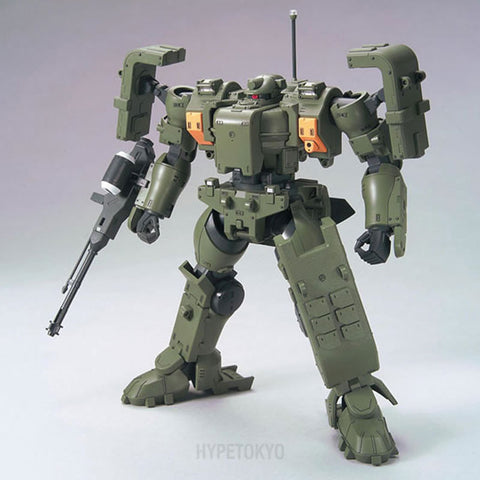 gundam-00-1-100-plastic-model-msj-06ii-a-tieren-ground-type_HYPETOKYO_1