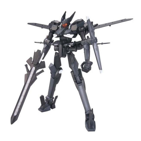 Gundam 00 1/100 Plastic Model : SVMS-01O Over Flag - HYPETOKYO