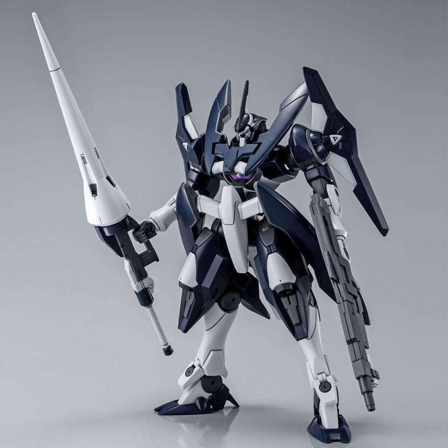 gundam-00-a-wakening-of-the-trailblazer-high-grade-1-144-plastic-model-gnx-604t-advanced-gn-x_HYPETOKYO_1