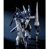 gundam-00-a-wakening-of-the-trailblazer-high-grade-1-144-plastic-model-gnx-604t-advanced-gn-x_HYPETOKYO_8