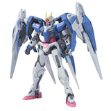 gundam-00-high-grade-gn-0000-gnr-010-00-raiser-designers-color_HYPE_1