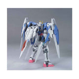 gundam-00-high-grade-gn-0000-gnr-010-00-raiser-designers-color_HYPE_2