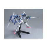 gundam-00-high-grade-gn-0000-gnr-010-00-raiser-designers-color_HYPE_3