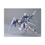 gundam-00-high-grade-gn-0000-gnr-010-00-raiser-designers-color_HYPE_4