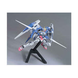 gundam-00-high-grade-gn-0000-gnr-010-00-raiser-designers-color_HYPE_5