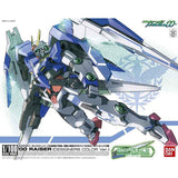 gundam-00-high-grade-gn-0000-gnr-010-00-raiser-designers-color_HYPE_6