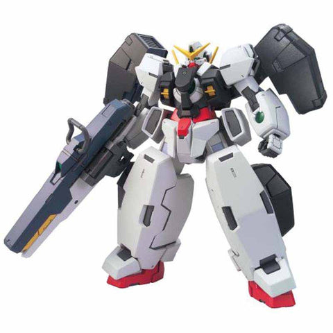 gundam-00-high-grade-gn-005-gundam-virtue_HYPE_1