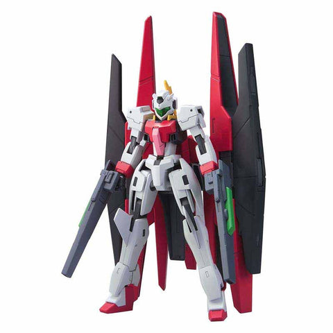 gundam-00-high-grade-gnr-101a-gn-archer_HYPE_1