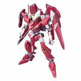 gundam-00-high-grade-gnw-001-gundam-throne-drei_HYPE_1