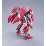 gundam-00-high-grade-gnw-001-gundam-throne-drei_HYPE_2