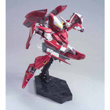 gundam-00-high-grade-gnw-001-gundam-throne-drei_HYPE_3