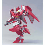 gundam-00-high-grade-gnw-001-gundam-throne-drei_HYPE_4