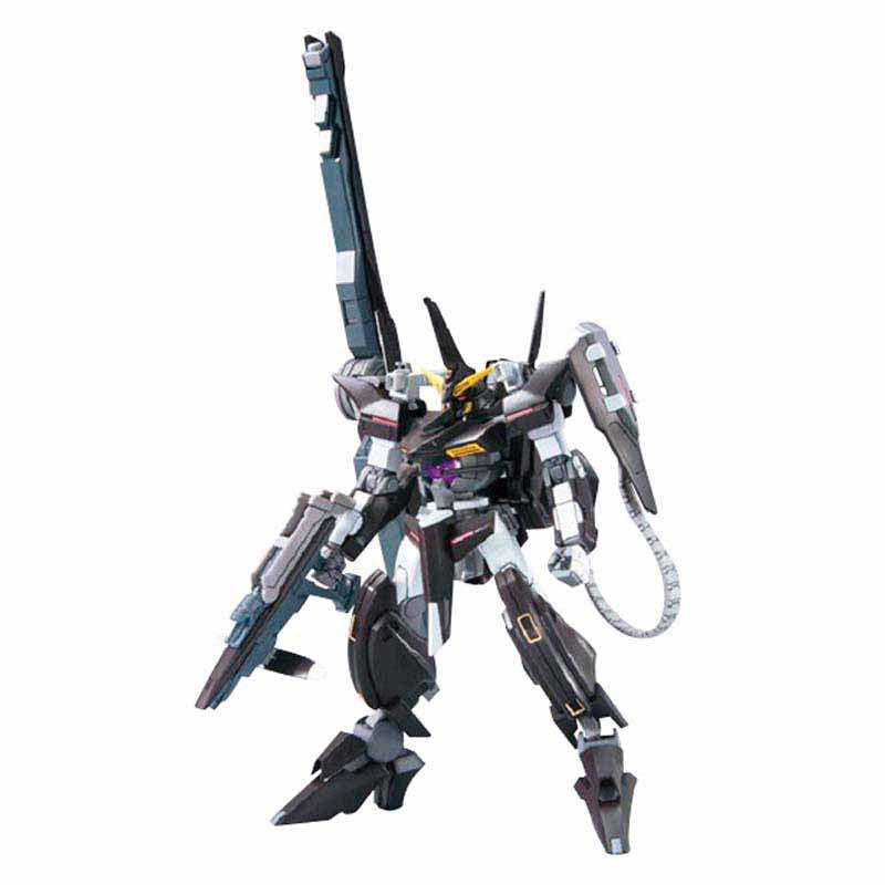 gundam-00-high-grade-gnw-001-gundam-throne-eins_HYPE_1