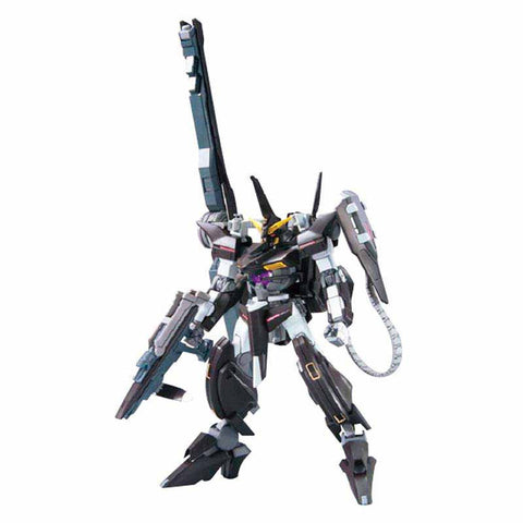 Gundam 00 HIGH GRADE : GNW-001 Gundam Throne Eins - HYPETOKYO