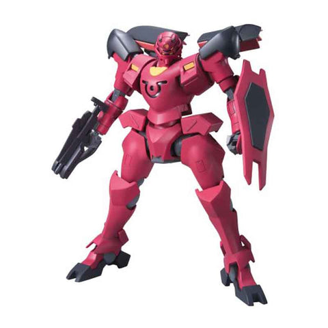 gundam-00-high-grade-gnx-704t-ahead_HYPE_1