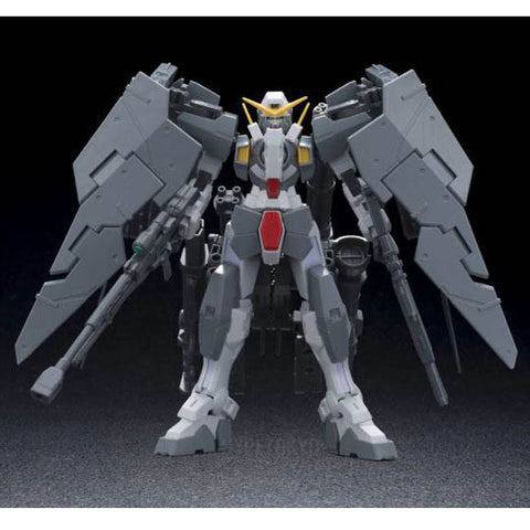 gundam-00-high-grade-gundam-dynames-armarms-pro-shop-limited-edition_HYPETOKYO_1
