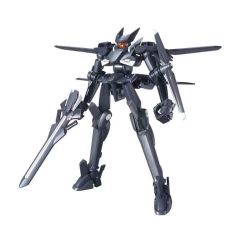 Gundam 00 HIGH GRADE : SVMS-010 Over Flag - HYPETOKYO