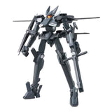 gundam-00-high-grade-svms-01e-union-flag-graham-custom_HYPE_1