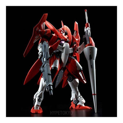 gundam-00-msv-master-grade-1-100-plastic-model-gnx-604t-advanced-gn-x-deborah-galienas-use_HYPETOKYO_1