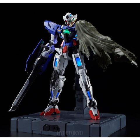 gundam-00-perfect-grade-plastic-model-repair-parts-set-for-pg-gundam-exia_HYPETOKYO_1