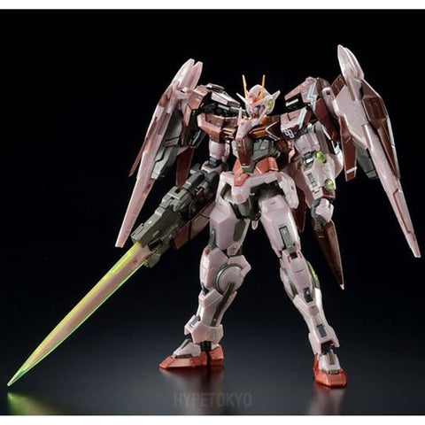 gundam-00-real-grade-gn-0000-gnr-010-00-raiser-trams-am-raiser-ver_HYPETOKYO_1
