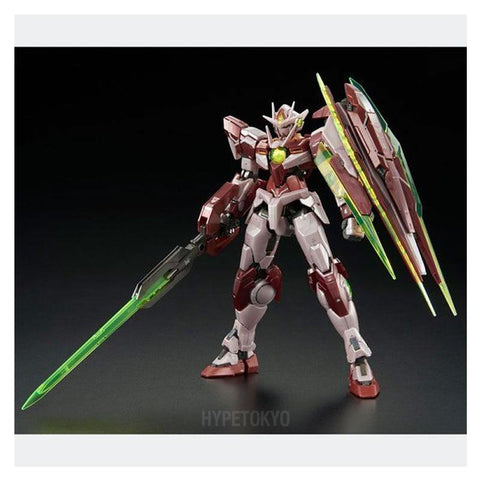 gundam-00-real-grade-plastic-model-gnt-0000-00-qant-trans-am-mode-metallic-gross-injection_HYPETOKYO_1