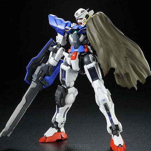 gundam-00-real-grade-repair-parts-set-for-gundam-exia_HYPETOKYO_1