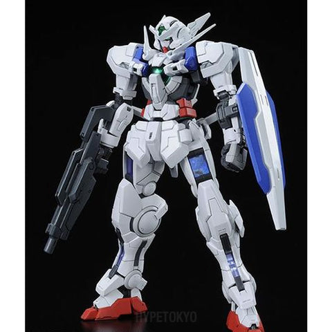 gundam-00p-real-grade-gundam-astraea-parts-set-for-gundam-exia_HYPETOKYO_1