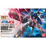 gundam-age-high-grade-age-3-gundam-age-3-normal_HYPE_5