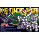 Gundam BB WARRIOR : Knight Unicorn Gundam - HYPETOKYO